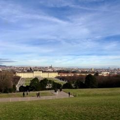 Schönbrunn 1