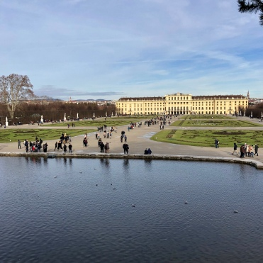 Schönbrunn 4