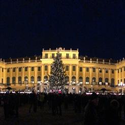 Schönbrunn 5